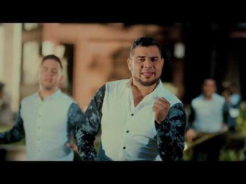 Смотреть клип Banda Carnaval - Olvidarte, Cómo?