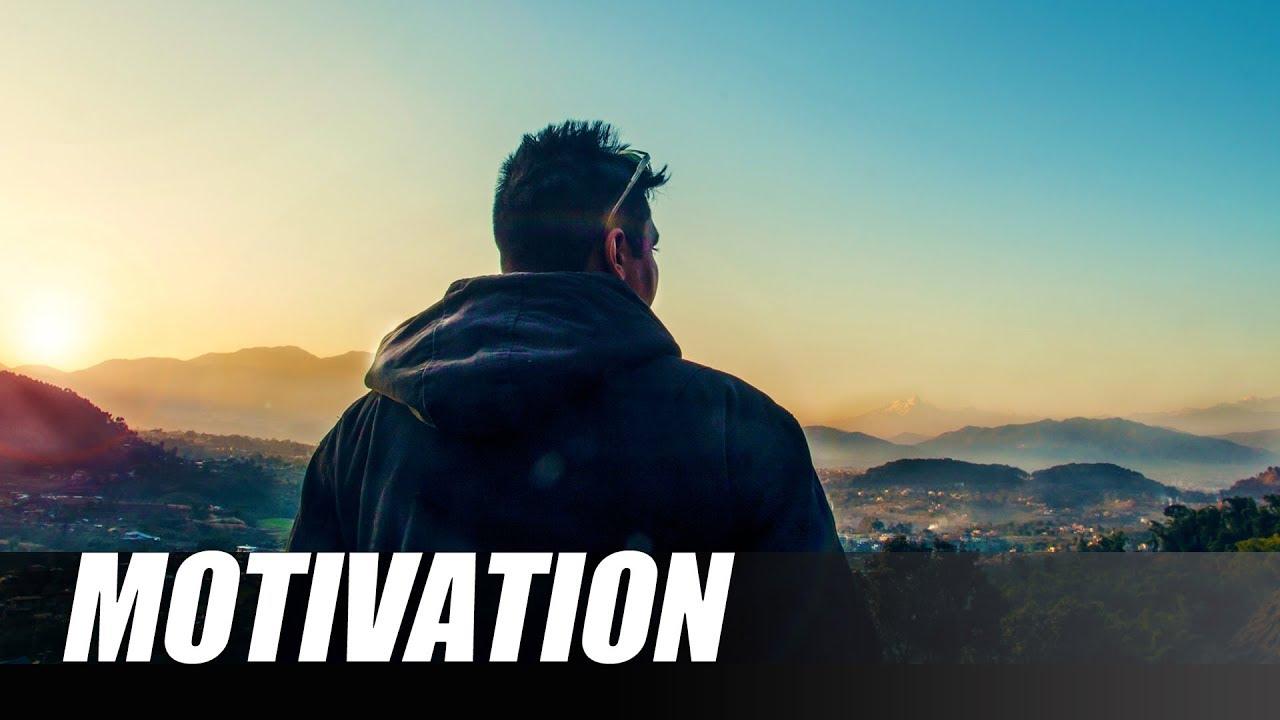 Motivationsspruche  Motivation Deutsch German Video