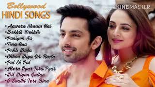 •Aawara Shaam Hai Meet Bros Ft Piyush Mehroliyaa Gaana Originals Manjul Rits Badiani Shabbir