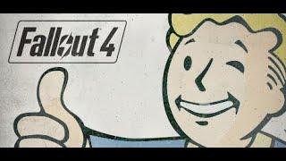 Fallout 4 Выживание 15