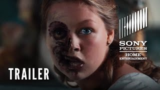 PRIDE PREJUDICE & ZOMBIES - Trailer