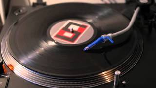 Primal Scream - 100% Or Nothing - vinyl