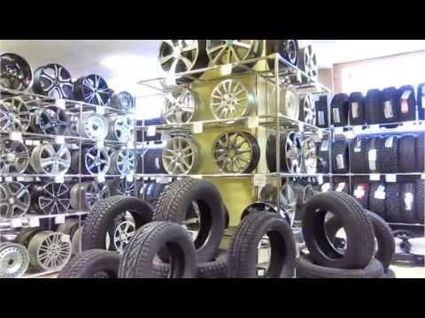 Купить летние шины, зимние шины, внесезонные шины, а так же грузовые шины в красноярске. Широкий ассортимент автошин (резины) и дисков для легкового и грузового транспорта вы найдете в интернет-магазине