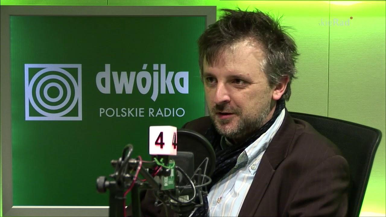 Doktorat ze sztuki, czyli dola polskiego artysty