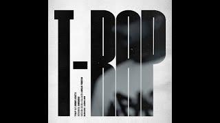 """""""T-RAP"""" - Rxnde Akozta prod. Rodesens (HD) 2018"""