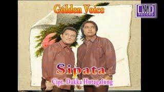 JONAR SITUMORANG FEAT ARVINDO SIMATUPANG - SIPATA [Official Music Video CMD Record]