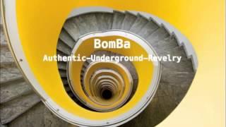 Make The World Go Round (Deep Dish edit) - Sandy B