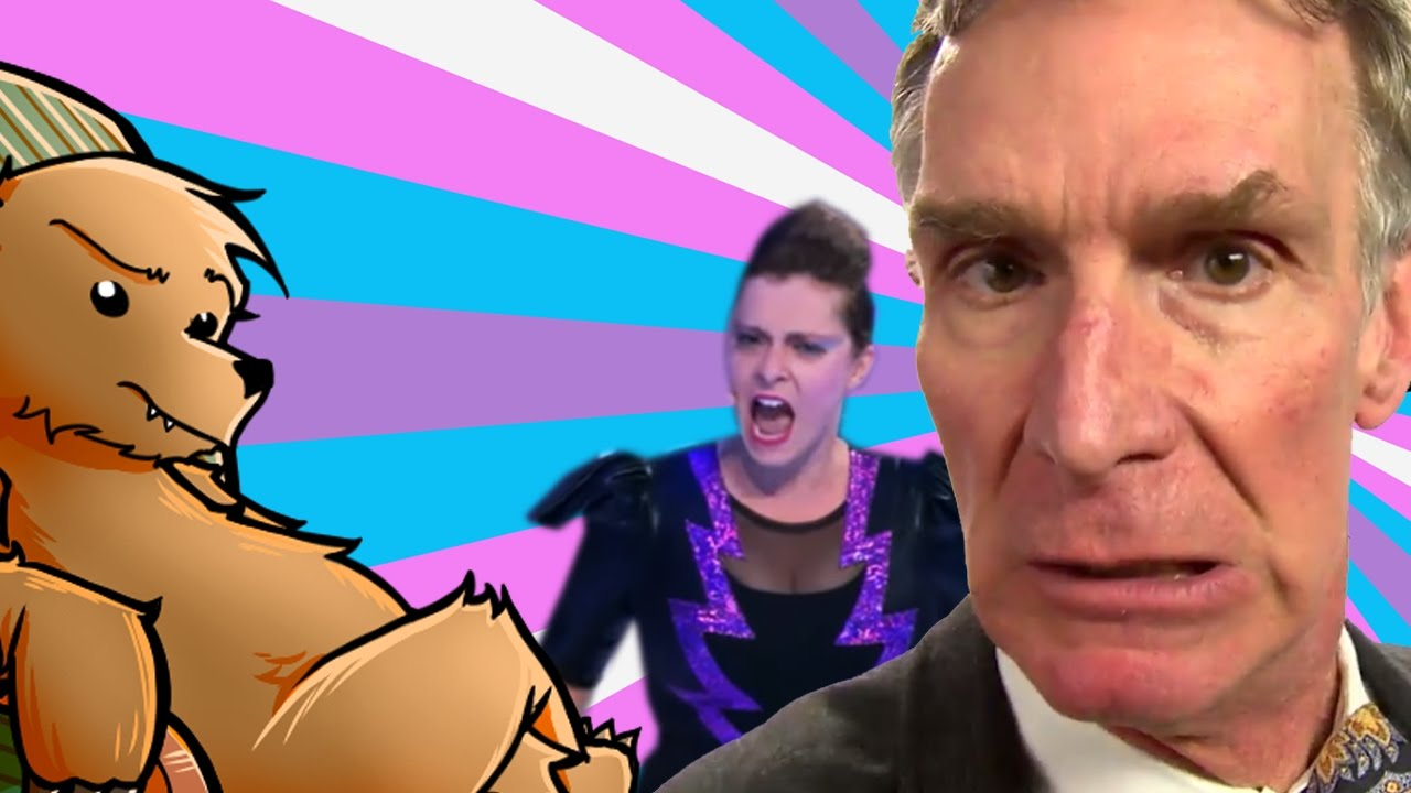 bill-nye-the-hey-kids-weird-freaky-sex-orgies-are-backed-by-science-guy