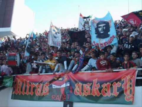ultras askary mp3