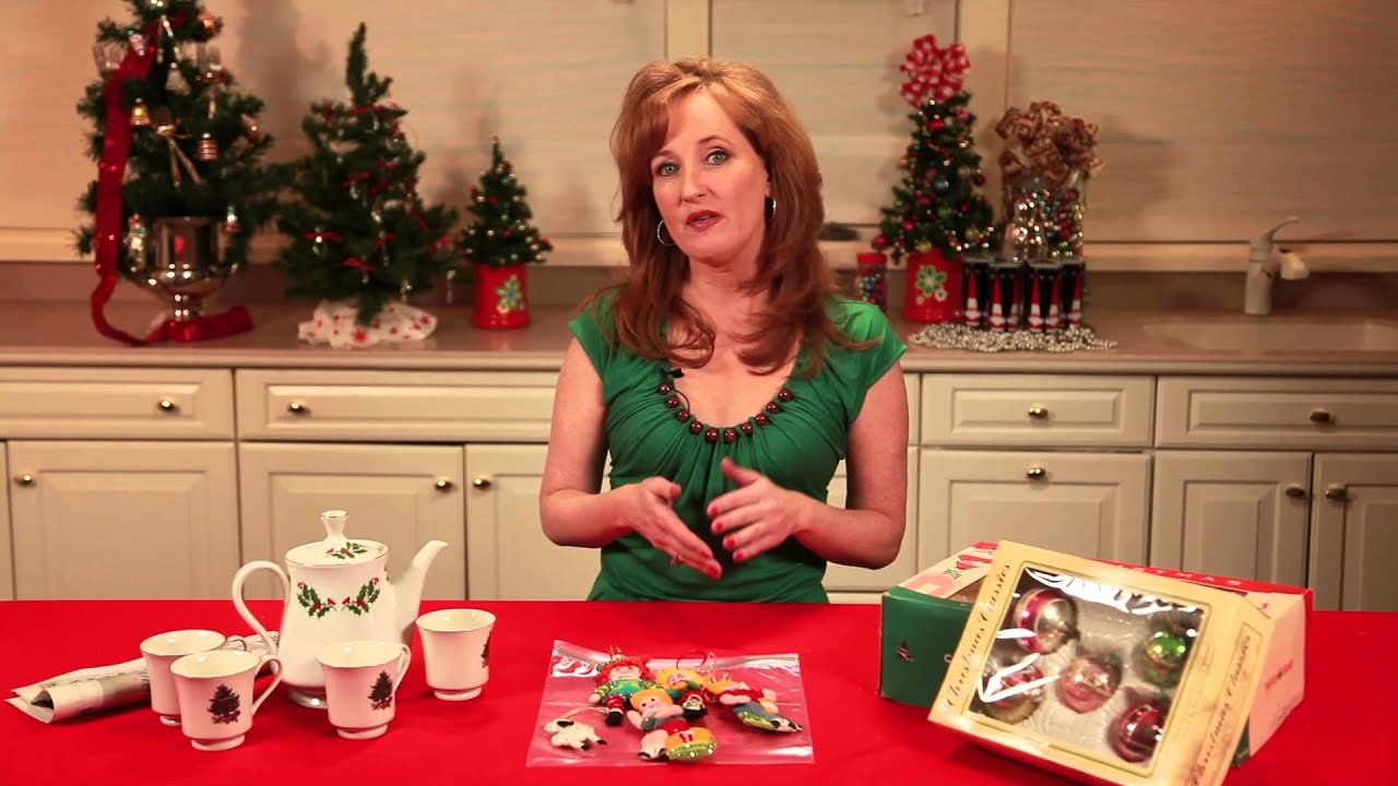 how to donate used christmas ornaments decorations christmas decorating 101