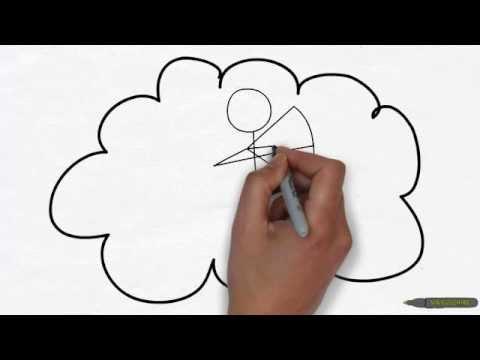 Рисованная анимация презентация бесплатно   danilidi.ru