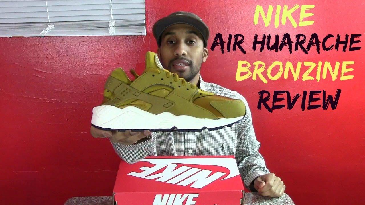 official photos ba68d 7e991 Nike Air Huarache