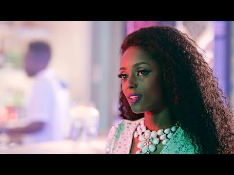 "MTV Shuga: Down South - Episode One, ""Welcome Home"""