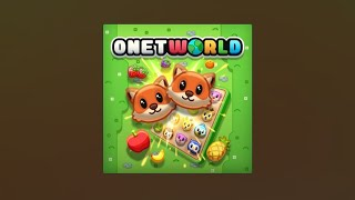 Onet World · Game · Gameplay