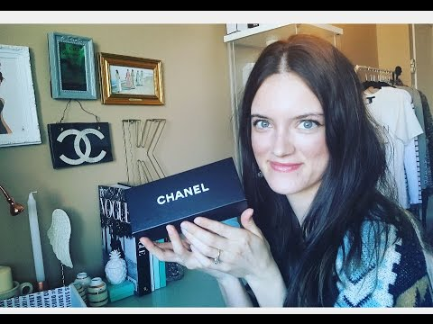 chanel-glasses-unboxing---2017