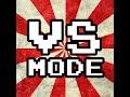 503 Barista VS Epic's Wake N' Vape  COFFEE REVIEW  ~ Vape-off ~HD