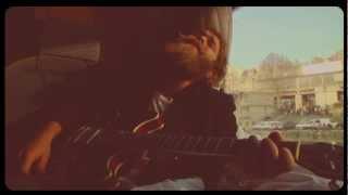 Steve Smyth : Stay Young + Cocaine Mountain | HibOO d