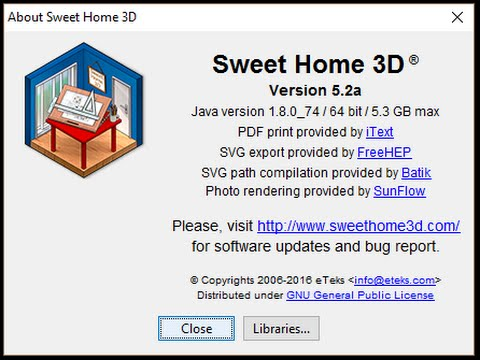 But, they need just the walls,. Sweet Home 3d Roof Tutorial Youtube