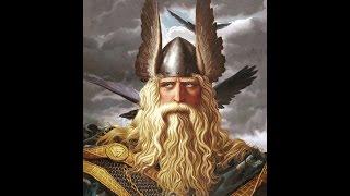 Бог Один -_- Europa Universalis 4