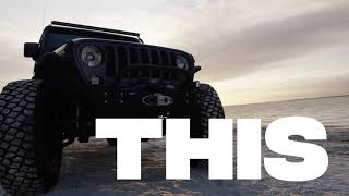 2019 Ultimate Jeep Dream Giveaway
