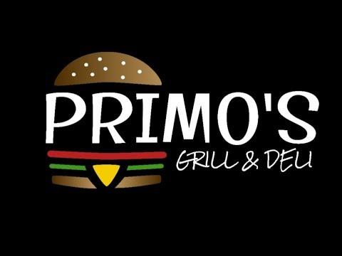 Primo's Grill & Deli, Daleville Alabama