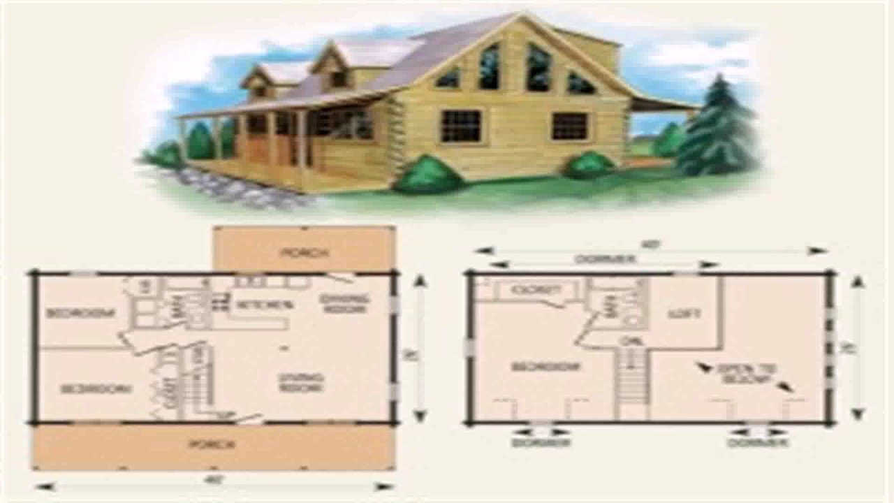 20 x 40 house plans escortsea 20 by 20 house plan