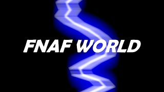 Download Lagu FNAF World OST - Final Boss Music Extended (Perfect Loop) mp3