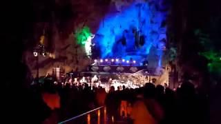 Cajesukarije Cocek - Goran Bregović & his Funeral and Weddings Orchestra Gibraltar 2019