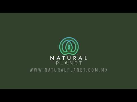 natulam-laminas-ecológicas-acanaladas-para-techo-de-polialuminio-reciclado