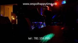Zespół Muzyczny na Wesele z Kłodzka i Ząbkowic w coverze Say You Say Me