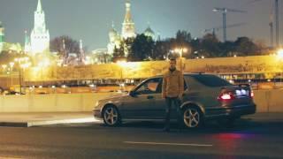 Неочевидный Выбор За 300 Тыс. Saab 9-5