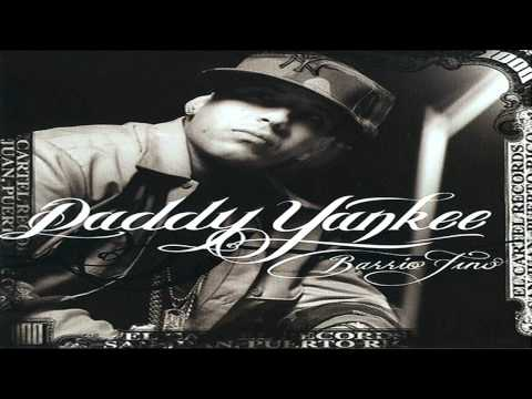 Daddy Yankee  Tu Principe feat Zion y Lennox