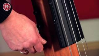 SWB Lite One im Test auf musikmachen.de