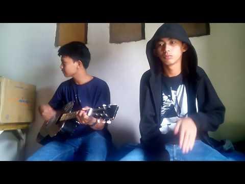 Last Child - Dendam (CoverBy ODONGKOR)