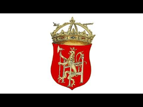 Македонски народни патриотски песни | Macedonian Patriotic Folk Songs / Music (Mix # 3b)