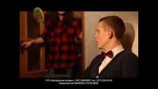 """Рекламный ролик 623 тиража лотереи """"Ваше лото"""" (25.01.2014)"""
