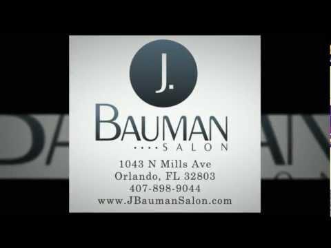 Massage Therapy Orlando FL Call 407-898-9044