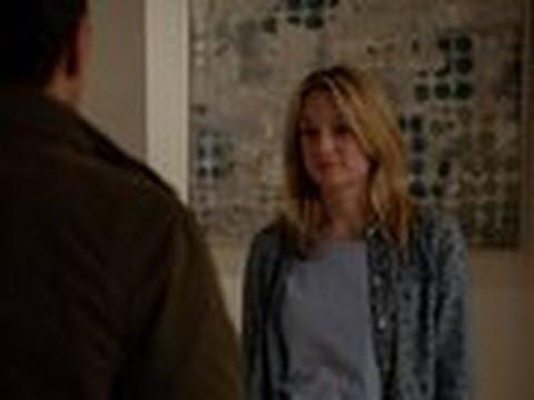 Jolene Has a Secret Meeting with Dante  Nashville