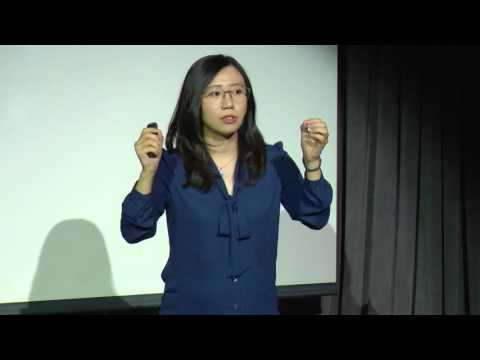 Machine learning is changing finance | Sophie Eom | TEDxSNU