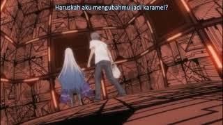 Funny anime moment #2 - Kore wa zombie desu ka? of the dead ova