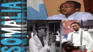 DALMAR YARE IYO AWALE ADAN 2017 HEESTII MADAXWEYNE FARMAAJO OFFICIAL SONG DIRECTED BY STUDIO LIIBAAN