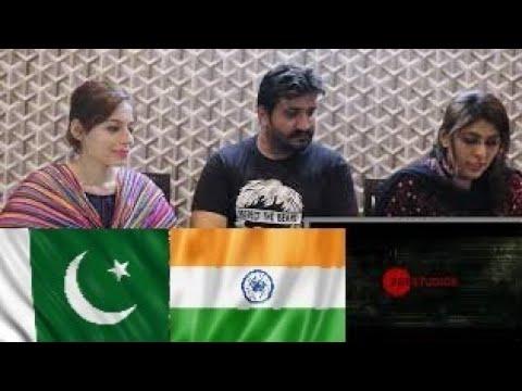 Article 15 - Trailer   Ayushmann Khurrana   PAKISTAN REACTION
