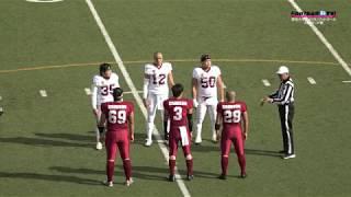 【Football TV!】 http://www.football-tv.jp/ 平成29年11月19日に富士...