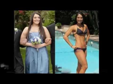 Диета для похудения -