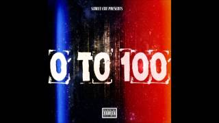 Young Capone x Skrap - 0 to 100