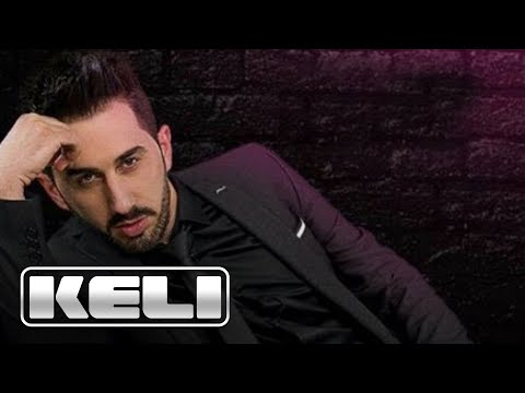 Keli - KALLE RUSH ( Official Video ) █▬█ █ ▀█▀
