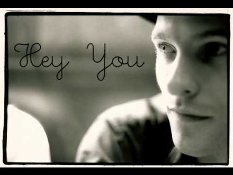 Tommy Stinson - Hey You