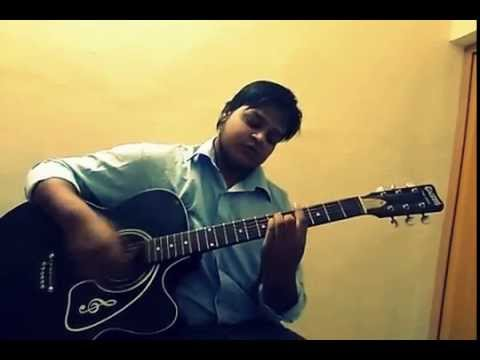 Guitar guitar chords of khamoshiyan : Guitar : guitar chords of khamoshiyan Guitar Chords Of along with ...