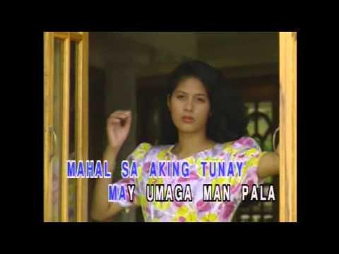 Saan Darating Ang Umaga - Raymund Lauchengco (Karaoke Cover)