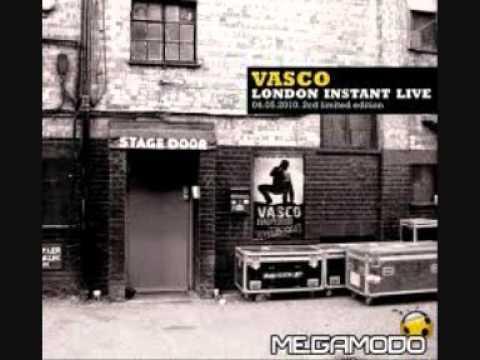 Albachiara remix   Vasco & Molella